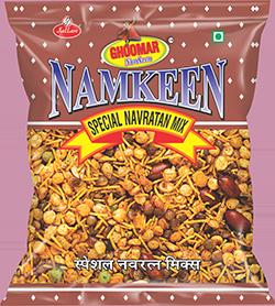 Ghoomar-Navratan