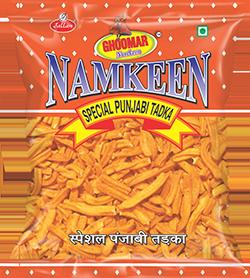 Ghoomar-Punjabi-Tadka